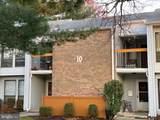 10-C Dennison Drive - Photo 1