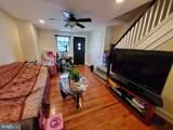 4046 Glendale Street - Photo 2