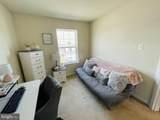 3656 Oakley Lane - Photo 24