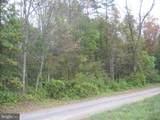Lou's Pony Road - Photo 1