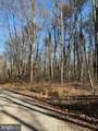Lou's Pony Road - Photo 7