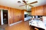 3702 Griffith Neck - Photo 20