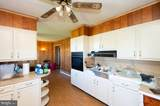 3702 Griffith Neck - Photo 23