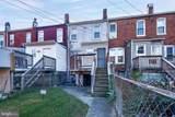 3718 Hayward Avenue - Photo 27
