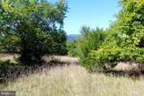 24 +/- acres off Saratoga Drive - Photo 12