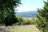 24 +/- acres off Saratoga Drive - Photo 15
