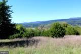 24 +/- acres off Saratoga Drive - Photo 16
