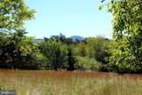 24 +/- acres off Saratoga Drive - Photo 17