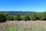 24 +/- acres off Saratoga Drive - Photo 2