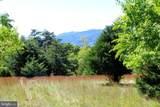24 +/- acres off Saratoga Drive - Photo 3