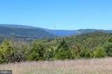 24 +/- acres off Saratoga Drive - Photo 7