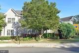 316 Beideman Avenue - Photo 2