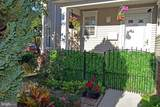 316 Beideman Avenue - Photo 4