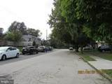 1017 Stanwood Street - Photo 31