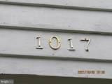 1017 Stanwood Street - Photo 41