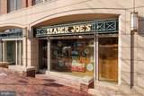 900 Washington Street - Photo 41