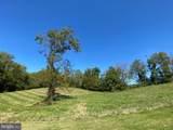 8546 Springs Road - Photo 14