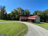 8546 Springs Road - Photo 2