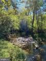 8546 Springs Road - Photo 20
