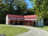 8546 Springs Road - Photo 33
