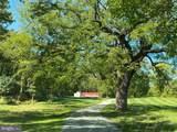 8546 Springs Road - Photo 34