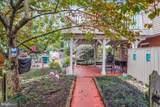 117 Savannah Drive - Photo 38