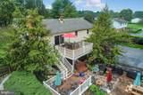 117 Savannah Drive - Photo 41