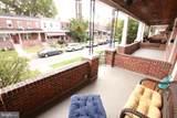 4020 Wilsby Avenue - Photo 3