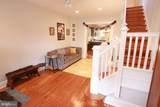 4020 Wilsby Avenue - Photo 5
