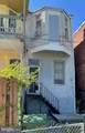1803 Fulton Avenue - Photo 2