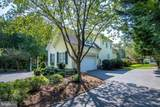 438 Rolling Road - Photo 28