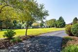438 Rolling Road - Photo 4