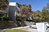 64 Ashlar Hill Court - Photo 16
