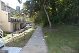64 Ashlar Hill Court - Photo 24