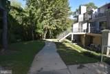 64 Ashlar Hill Court - Photo 25