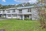3266 Rosstown Road - Photo 32