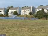 4 Plantation Court - Photo 2