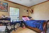 2215 Biglerville Road - Photo 15