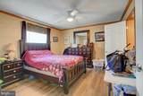 2215 Biglerville Road - Photo 17