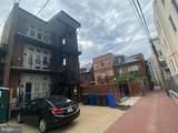 1527 Church Street - Photo 38
