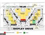 2040 Shipley Drive - Photo 4