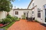 20519 Benwood Terrace - Photo 28