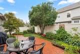 20519 Benwood Terrace - Photo 29