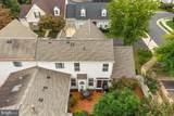 20519 Benwood Terrace - Photo 31