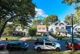 103 Linden Street - Photo 83
