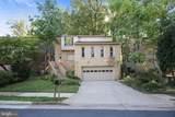 9930 Great Oaks Way - Photo 1