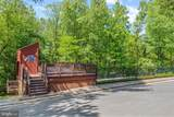 9930 Great Oaks Way - Photo 32