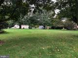 0-LOT #2 Fiddlers Rd - Photo 1