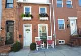 1517 Beason Street - Photo 1