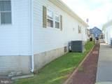 13321 Nantucket - Photo 3